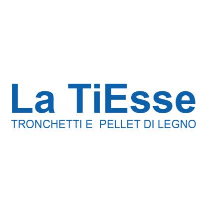 La-TiEsse