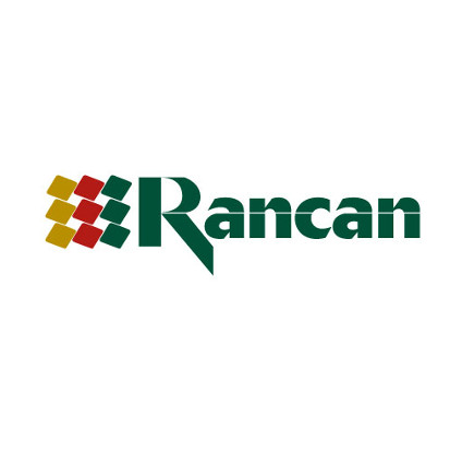 Rancan