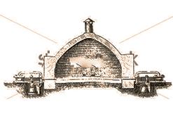 fornace-arte-pietra-hover2